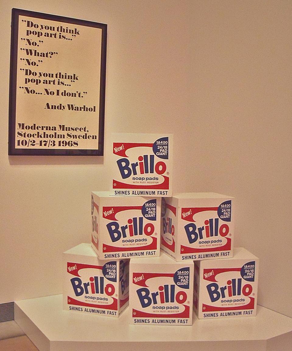 Brillo_blog