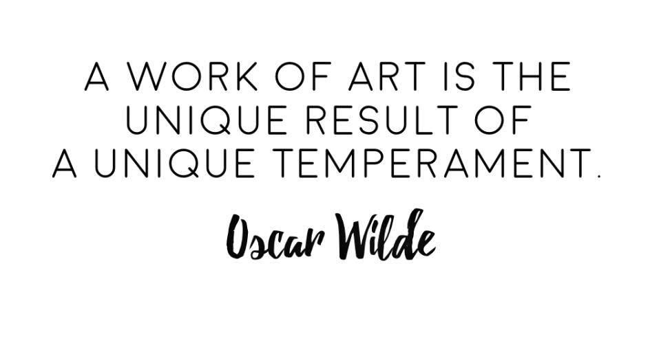 Oscar Wilde 1_kort